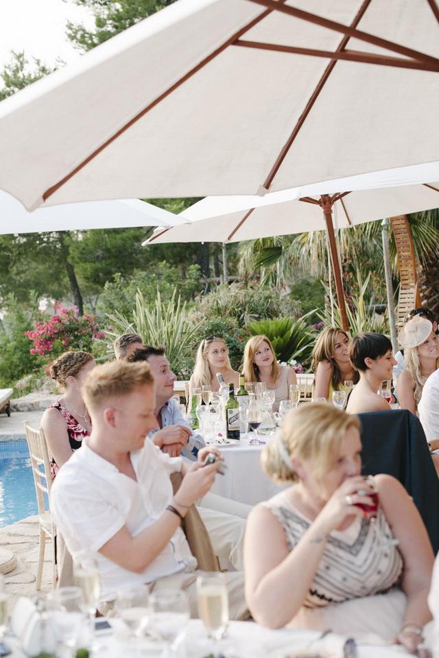 weddings ibiza, ibiza weddings, weddings paissa den bernat, wedding venue ibiza, ibiza wedding venue