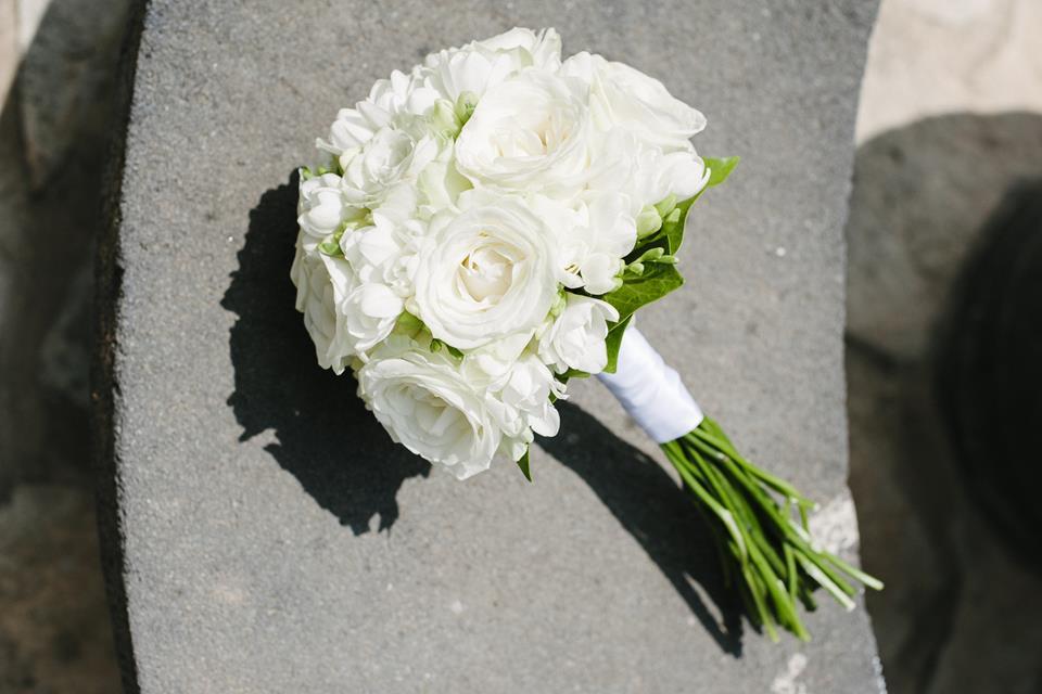 Paissa den bernat wedding