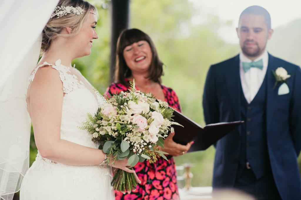 ibiza wedding, wedding planner ibiza, wedding venue ibiza, wedding ceremony ibiza, wedding blesser ibiza