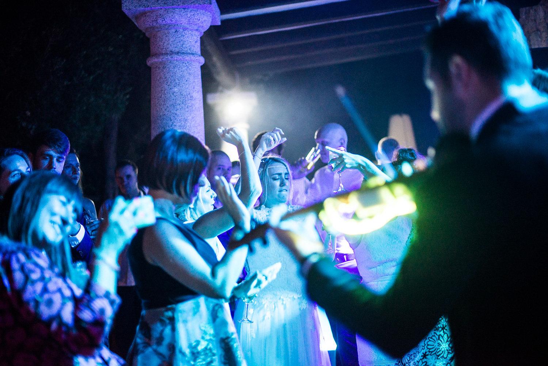 ibiza wedding, wedding planner ibiza, wedding venue ibiza, wedding violinist ibiza, violin ibiza, violinist ibiza