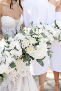 ibiza wedding, wedding planner ibiza, wedding venue ibiza, wedding festoon ibiza