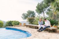 wedding venue ibiza, sunset wedding venue ibiza, catering ibiza, wedding catering ibiza, photography ibiza, wedding planner ibiza, wedding villa Ibiza, Ibiza wedding