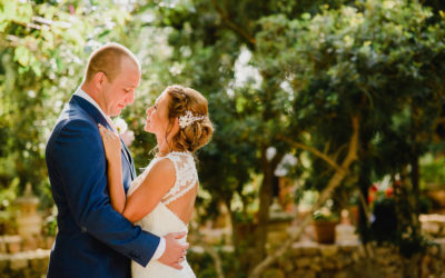 Selecting your Ibiza Wedding Venue