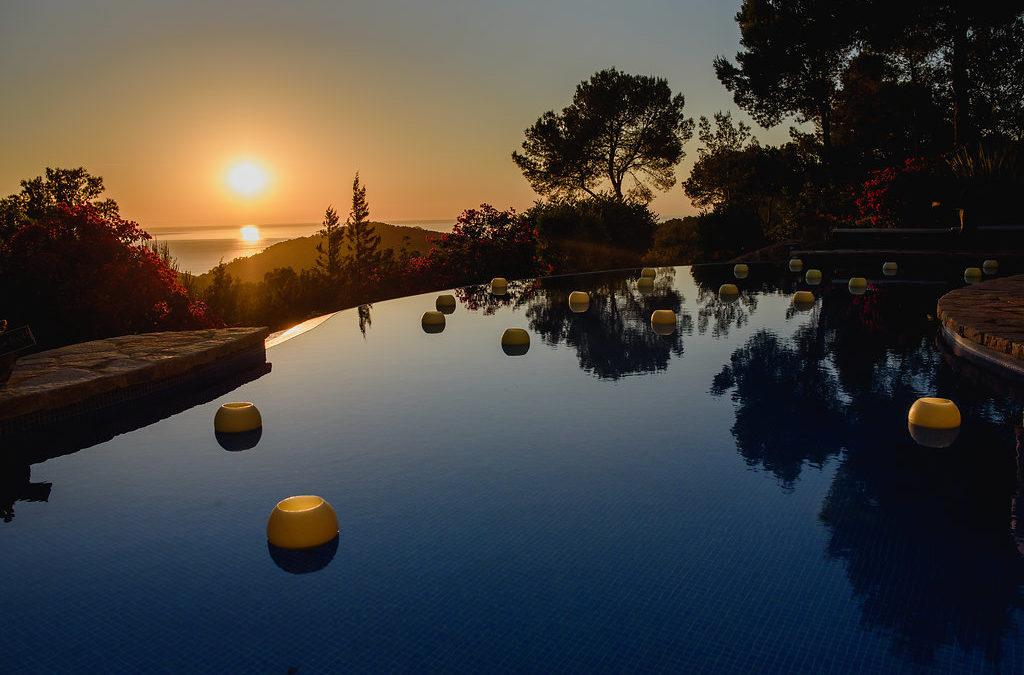 Ibiza wedding venues