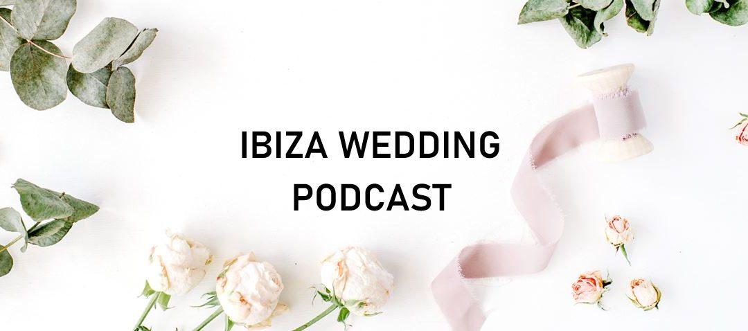 Wedding Podcast