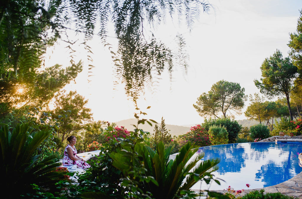 Ibiza weddings during Coronavirus